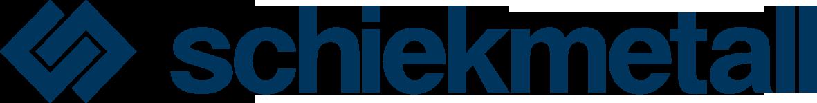 Schiekmetall Handels-GmbH.