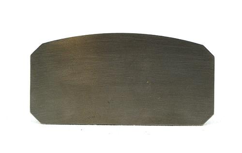 15263.JPG
