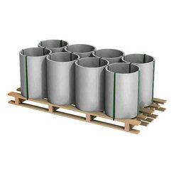 Alu Farbband weißaluminium/weißaluminium 0,7x1000mm ~RAL9006  Rolle à 60 kg