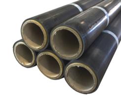 Blei-Blech (Pb 99,9) 1,5x1000x2000 mm weich DIN59610 in Rolle