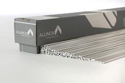 AX AlMg3 2,0/1000mm AlMg3 Schweißstab