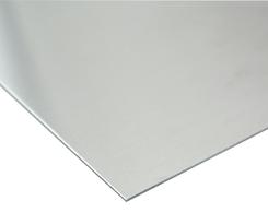 Alu-Blech EN-AW 5005 (AlMg1) 1,0x1250x2500 mm H14 Normalqualität + Folie